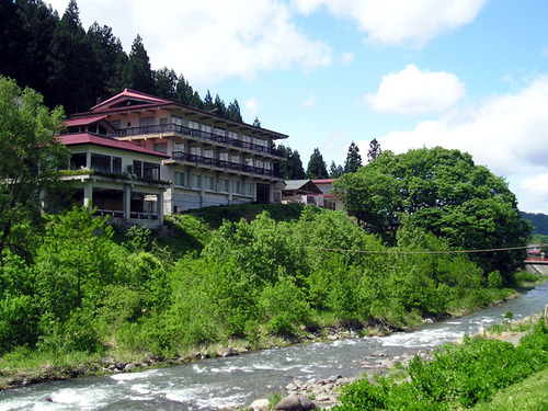 寿宝園◆近畿日本ツーリスト