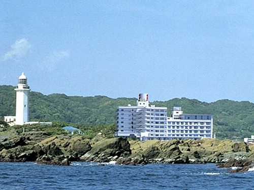 南国 ホテル◆近畿日本ツーリスト