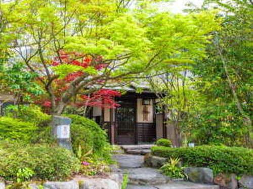 さくら亭◆近畿日本ツーリスト