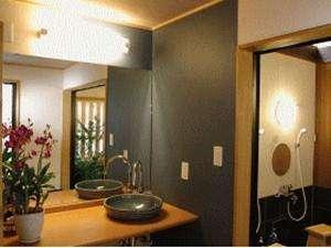 かわちや旅館◆近畿日本ツーリスト