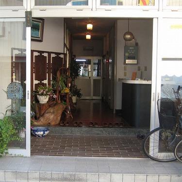 大黒屋旅舘◆近畿日本ツーリスト