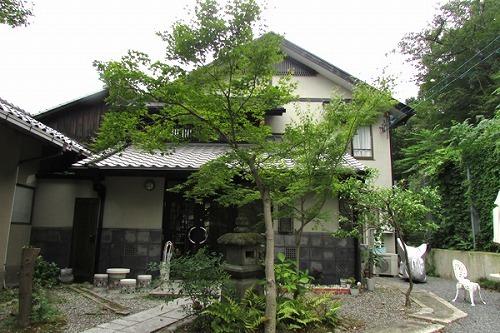 ゲストハウス 三塔庵◆近畿日本ツーリスト