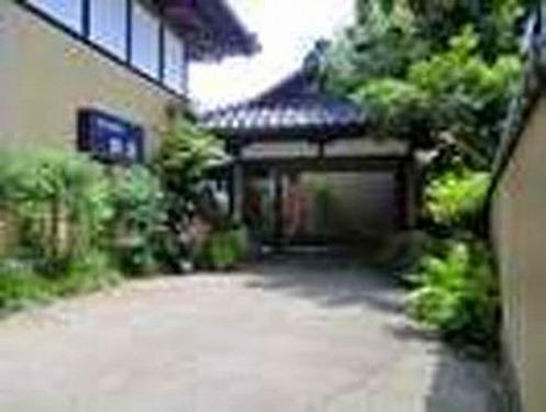 割烹旅館 松屋◆近畿日本ツーリスト
