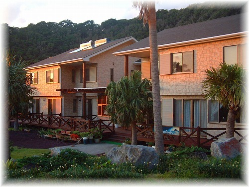 プチホテル 満天望◆近畿日本ツーリスト