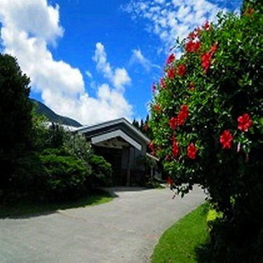 民宿 そこど荘◆近畿日本ツーリスト