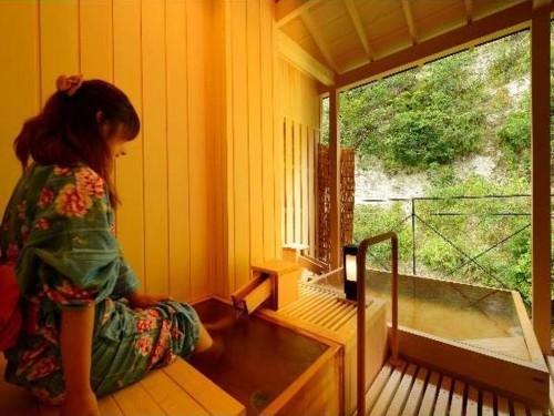 四季彩の宿 ふる里◆近畿日本ツーリスト