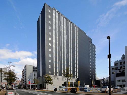 ホテル モンテ エルマーナ 福岡◆近畿日本ツーリスト
