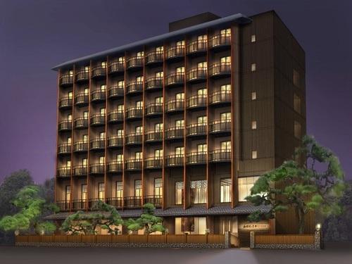 ホテル 万惣◆近畿日本ツーリスト