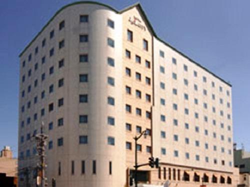 ホテル JALシティ青森◆近畿日本ツーリスト