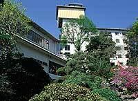 八戸 パーク ホテル◆近畿日本ツーリスト