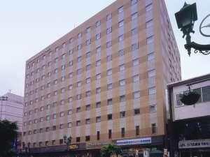 ダイワ ロイネットホテル八戸◆近畿日本ツーリスト