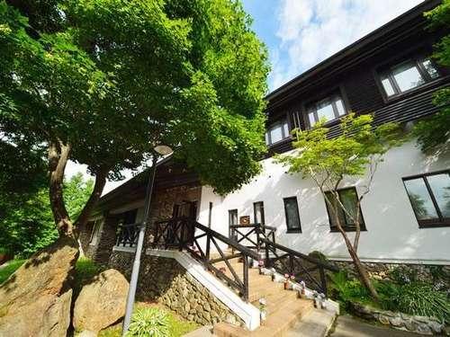 ラビスタ 安比高原◆近畿日本ツーリスト