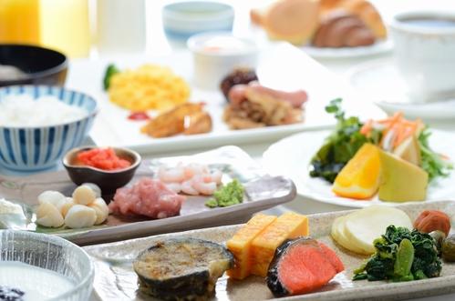【早割】21日前までの早期予約でお得にご宿泊!朝食付き