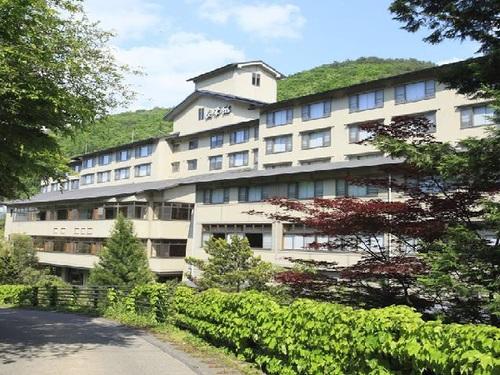 長栄館◆近畿日本ツーリスト