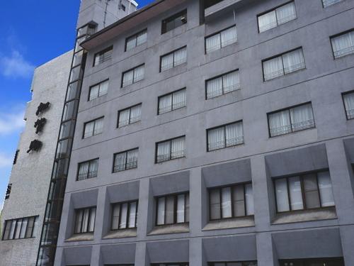 ホテル 加賀助◆近畿日本ツーリスト