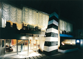 ジェイ ホテル 本八幡◆近畿日本ツーリスト