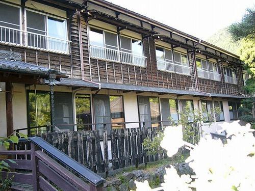神梅館◆近畿日本ツーリスト