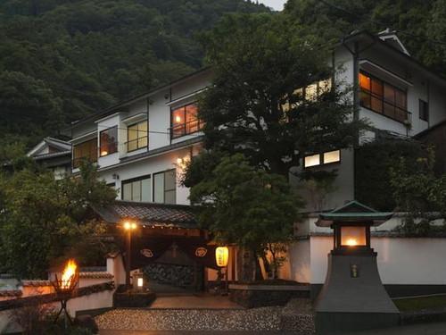 べっぷ 昭和園◆近畿日本ツーリスト