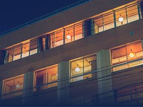 料理旅館 清海館◆近畿日本ツーリスト
