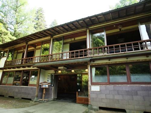松琴館◆近畿日本ツーリスト