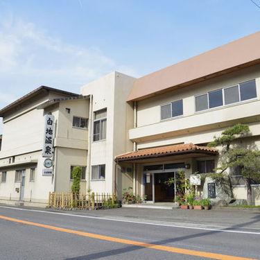 小西旅館◆近畿日本ツーリスト