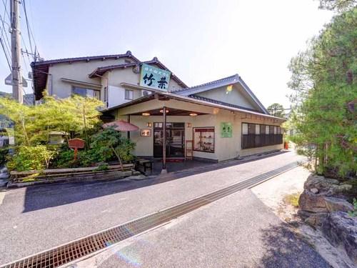 竹葉◆近畿日本ツーリスト