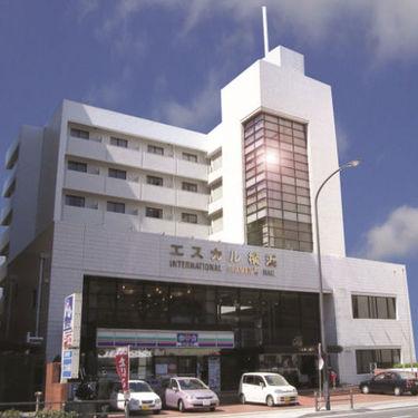 エスカル横浜◆近畿日本ツーリスト