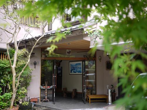 展望の宿 峰◆近畿日本ツーリスト