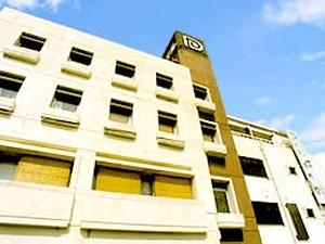 豊橋 パーク ホテル 吉祥閣◆近畿日本ツーリスト