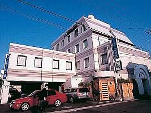 ビジネス イン 諏訪部◆近畿日本ツーリスト