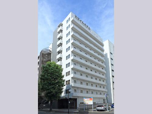 スマイル ホテル 博多駅前◆近畿日本ツーリスト
