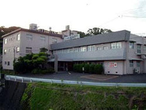 ホテル 太平温泉◆近畿日本ツーリスト