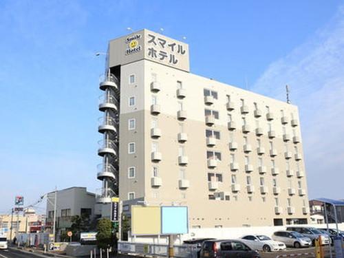 スマイル ホテル 塩釜◆近畿日本ツーリスト