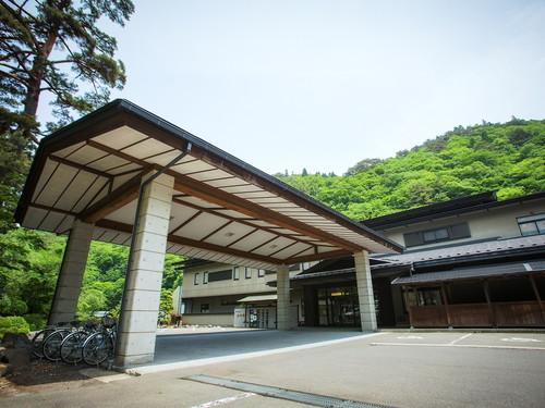 山水閣◆近畿日本ツーリスト