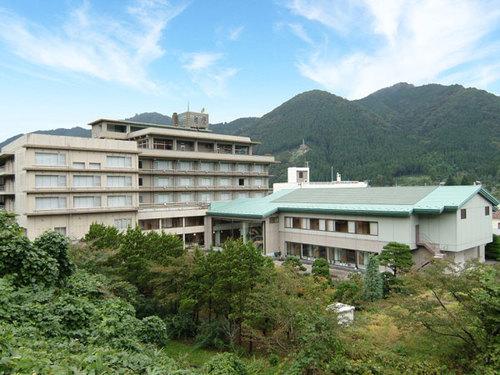 ホテル 亀屋◆近畿日本ツーリスト
