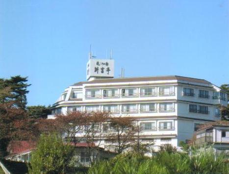 花ごころの湯 新富亭◆近畿日本ツーリスト