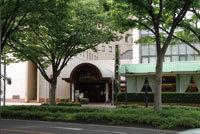 アークホテル仙台◆近畿日本ツーリスト