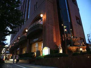 江陽 グランド ホテル◆近畿日本ツーリスト