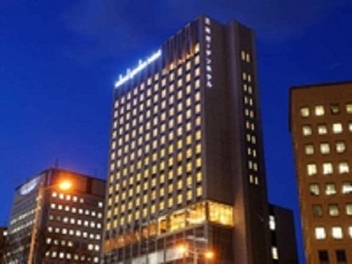 三井ガーデンホテル 仙台◆近畿日本ツーリスト