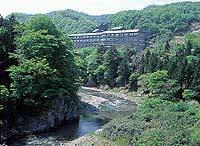 ホテル きよ水◆近畿日本ツーリスト