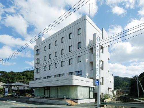 ホテル マリンピア◆近畿日本ツーリスト