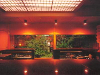 侍家 SAMURAI Inn