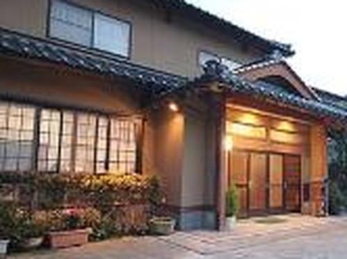 民宿 定平◆近畿日本ツーリスト