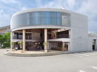 ヴィラ テラス 大村◆近畿日本ツーリスト
