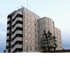アパホテル 相模原 古淵駅前◆近畿日本ツーリスト