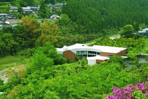 富士ビラ 山華の正◆近畿日本ツーリスト