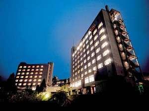男鹿観光ホテル◆近畿日本ツーリスト