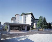 天童 グランドホテル 舞鶴荘◆近畿日本ツーリスト