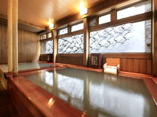 おおみや 旅館◆近畿日本ツーリスト