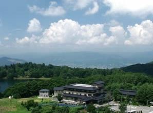 岩清水料理の宿 季の里◆近畿日本ツーリスト